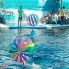 Дельфинарий Oasis Sea World в Чантабури