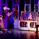 Тульский театр кукол