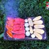 Пикник по-норвежски от Uniktur