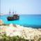 Как развлечь детей (и взрослых!) на Кипре