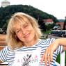 Эксперт Татьяна Кириллова (TRAVELVITA)