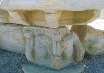 Türkei_Mittelmeerküste_Side_Selimiye_Apollo_Tempel_Bruchstück_-_panoramio.jpg