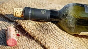 В Крыму открыли бесплатный Музей вина