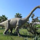 Antalya Discovery Park