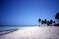 Пляж Гуардалавака (Playa Guardalavaca)