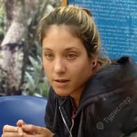 Мартинес Катерина (gid-v-barcelone)
