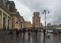 Moscow,_Paveletsky_Rail_Terminal_(30302699853).jpg