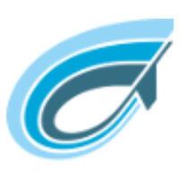 ООО Авиаспектр (AviaspectrUral)