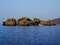 Залив Хисароню