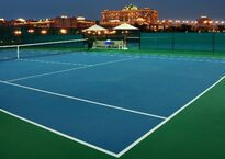 tennis-courts-by-sunset.jpg