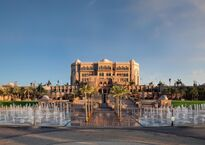 kiauh_emirates-palace-fountains-day.jpg