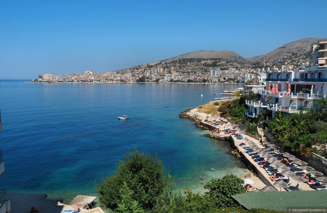 Валюта Албании – что мы о ней знаем