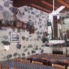 Традиционная Кипрская таверна