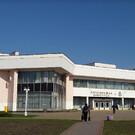 Автовокзал Бобруйска