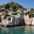 Пещера Кековы