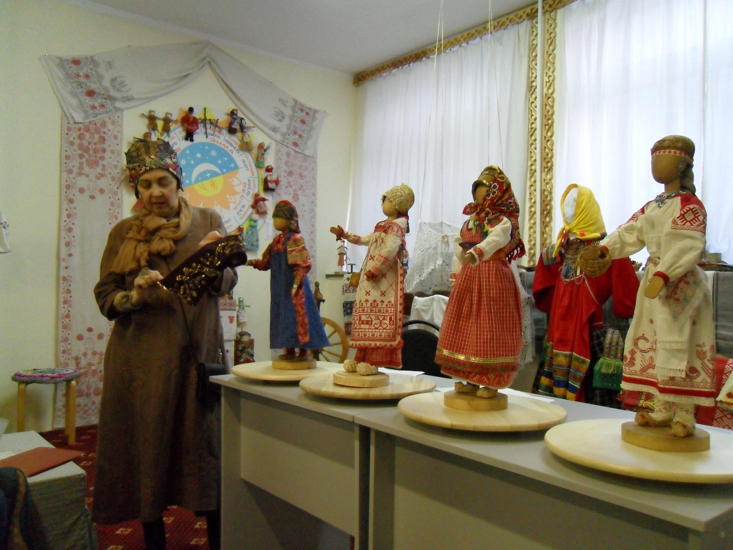 obrazprosections  Лига роботов