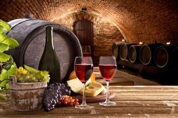 На энофестивале в Новочеркасске представят донские вина