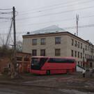 Автовокзал Алапаевска