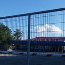 Автовокзал Красноуфимска