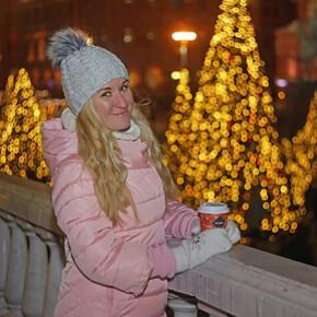 Турист Julia Alisova (AnastasiaJulia)