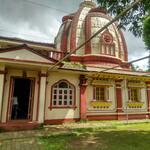 Храм Брахмы / Брахмадев Мандир