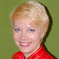 Эксперт Елена Бутько (elenabutko)