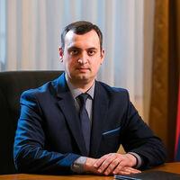 Михайлович Юрий (tourleader)