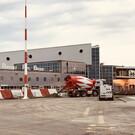 Аэропорт Биарриц – Англе – Байонна