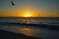 Пляж Линдамар (Playa Lindamar)