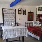 Музей румынского крестьянства