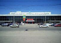 Руслан Гарипов (2).jpg