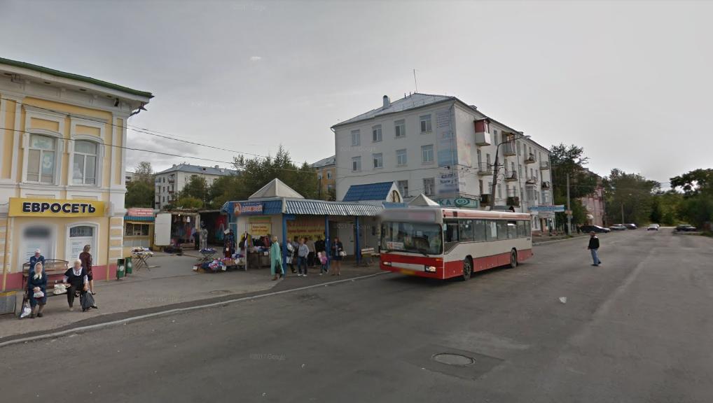 Соликамск купить авиабилеты билеты в будапешт на самолет из москвы в