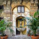 Дворец Конте Федерико