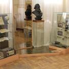 Тюменский краеведческий музей «Городская Дума»