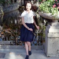 Sayous Elena (ElenaSayous)
