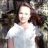 Эксперт Elena Sayous (ElenaSayous)
