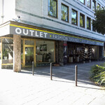 Classic Outlet