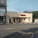 Автовокзал Кабардинки