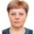Турист Людмила Ельцова (Ljudmila_El_cova)
