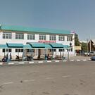 Автовокзал Тихорецка