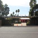 Зоопарк Рабата