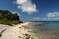 Пляж Байлен (Playa Bailen)