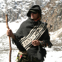 Altai Discovery Team (Avotidenis_Valer_evich)
