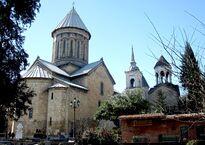 Tbilisi_Sioni_Cathedral_in_Georgia,_Spring_2011.jpg