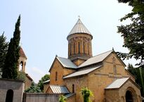 Sioni Cathedral 1.jpg