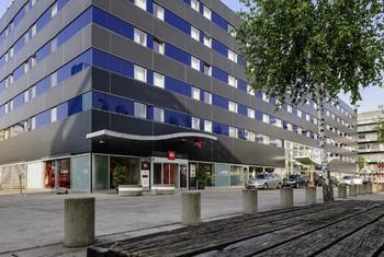 Отели в Швейцарии предлагают постояльцам инстаграм-няню