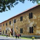 Морской музей Галле