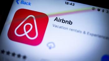 В Израиле хотят ограничить работу Airbnb за отказ предлагать жилье в еврейских поселениях