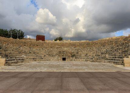 Episkopi_01-2017_img03_Kourion.jpg
