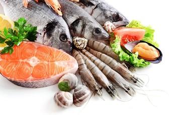 В Токио пройдёт гастрономический Фестиваль рыбака